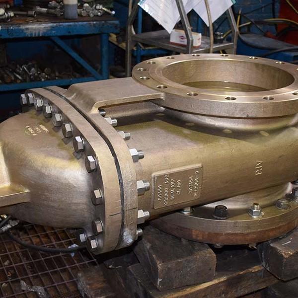 18in-Bronze-gate-valve