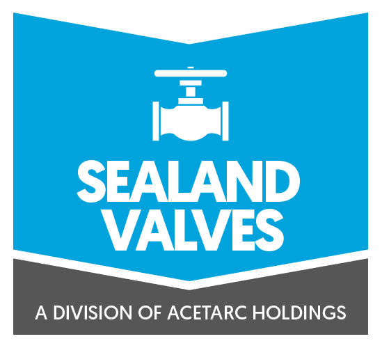 Sealand_new_logo