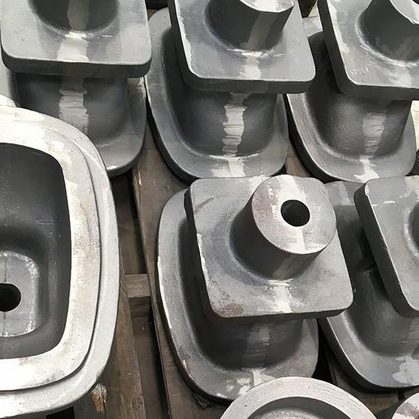 assorted-gate-valve-parts