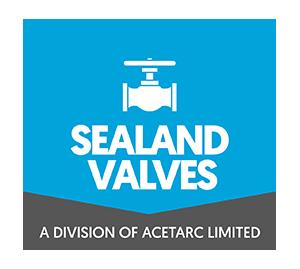 Sealand valves logo 300px